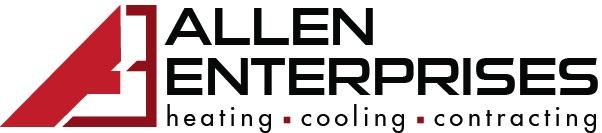 Allen Enterprises